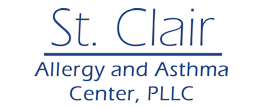 St. Clair Allergy and Asthma Center, PLLC